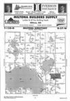 Map Image 028, Douglas County 2000
